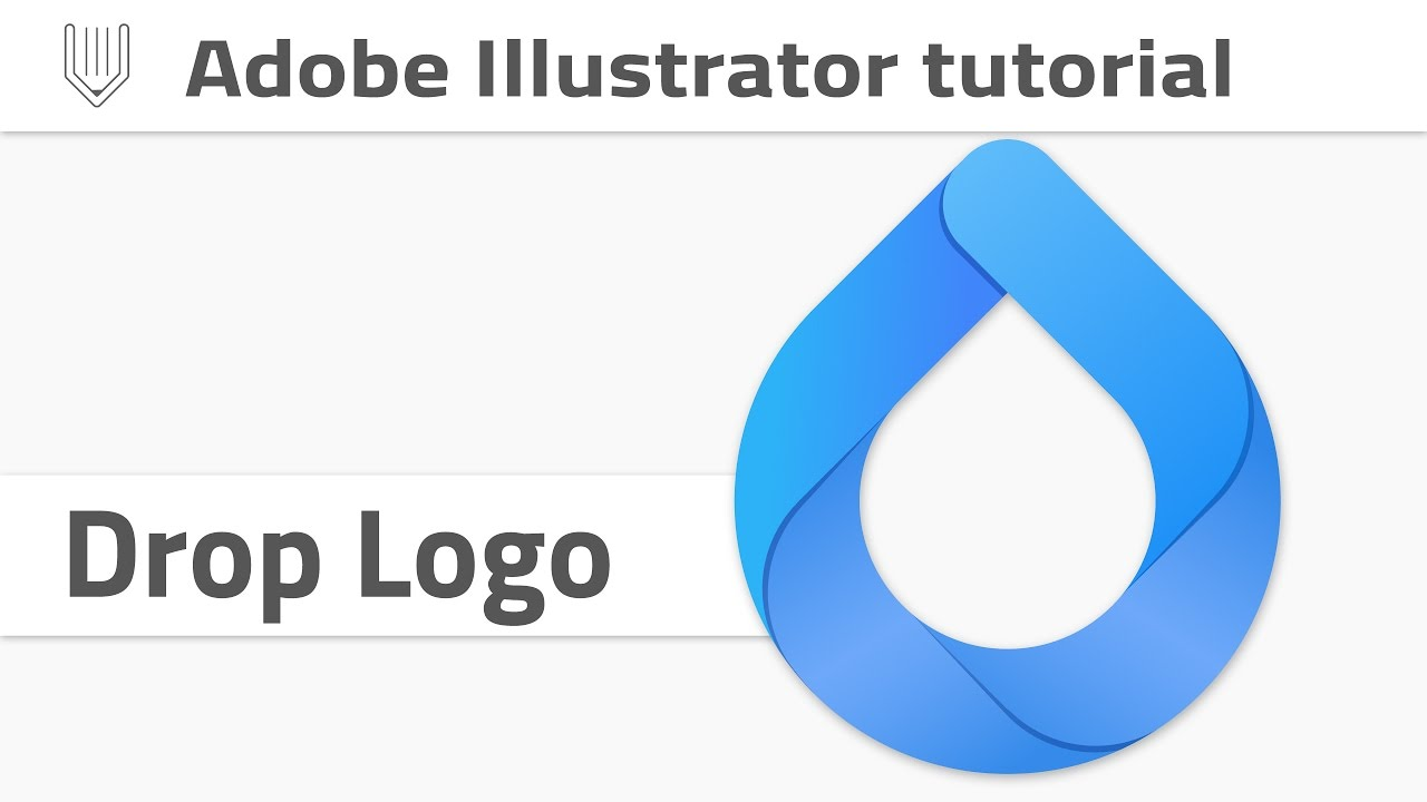 Adobe Illustrator vs Photoshop vs InDesign  Print