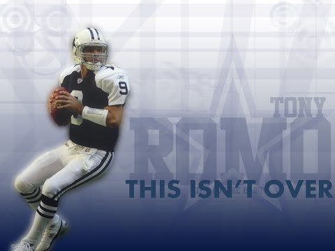To All The Tony Romo Haters especially Stephen A Smith Cowboys are still America's Team 2014