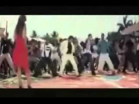 Oh Lala Re Taarzan The Wonder Car Full Video Song Aayesha Takia [vish]  - Youtube }.flv video