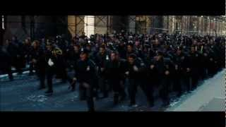 The Dark Knight Rises Trailer 4 with Subtitles