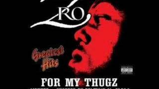 Watch Zro Stranger In The Midst video