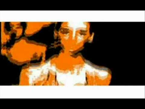 Dj Gam - Appears An Incapaz ~bia Falcao X Ayumi Hamasaki Mix video