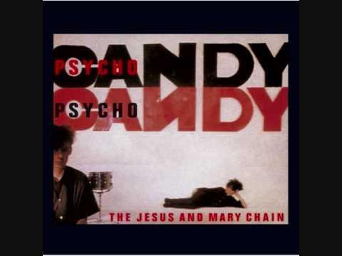 Jesus & Mary Chain - Penetration