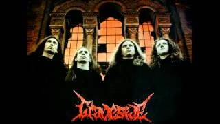 Graveside Sinful Accession Full Album