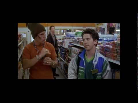 Can't Hardly Wait (1998) - Theatrical Trailer
