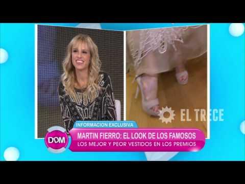 El diario de Mariana - Programa 15/06/15