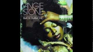 Watch Angie Stone Man Loves His Money video