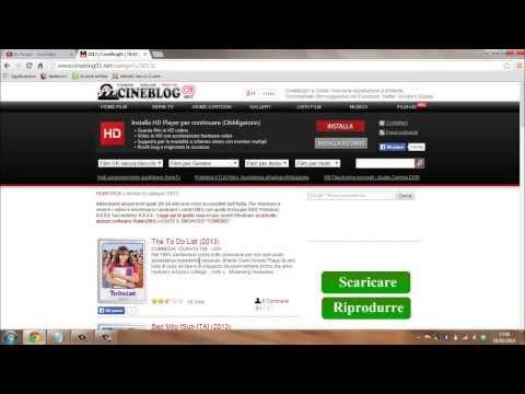 Cineblog01  philomena