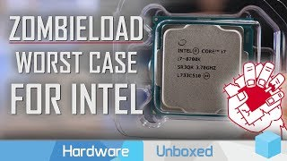 Just How Screwed is Intel without Hyper-Threading?
