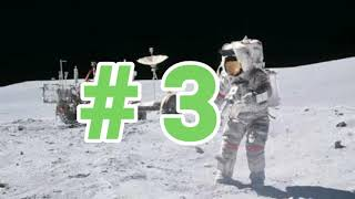 Top 5 NASA future space mission by science friends