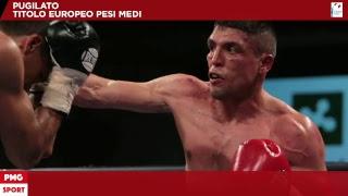 Titolo ITaliano Medi Manco vs Spada Ugento PalaOzan LIVE