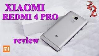 Xiaomi Redmi 4 High Version Price