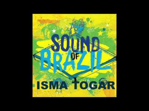 Session House Tribal Sound of Brazil    by Isma Togar