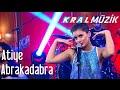Lagu Kral POP Akustik - Atiye - Abrakadabra