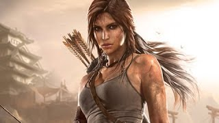 Top 10 Video Game Reboots
