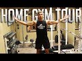 Download Lagu How To Build The Perfect Home Gym | In-depth Home Gym Tour