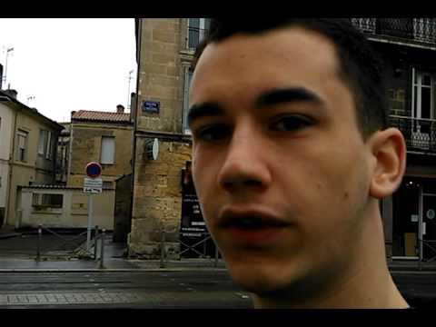 French Neknomination Challenge - Think Different ! (Smart Nomination)