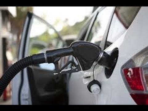 Diesel price hiked by Rs1 per litre