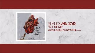Eminem- All Of Me Featuring (Stylez Major) (Eminem New Music 2020) (Eminem Latest Songs 2020)