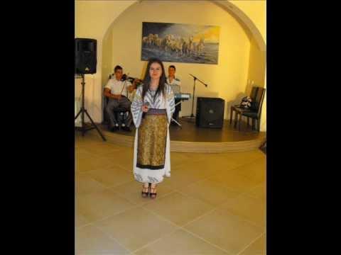 Roxana Gabriela Olaru - Colaj Hora (1)