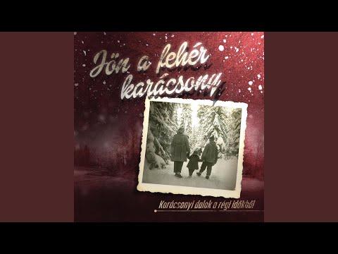 Magyar karácsony I. rész