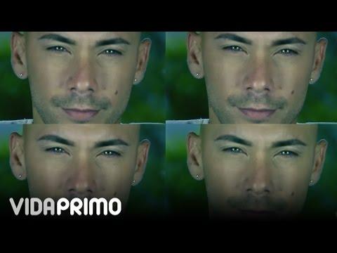 Tony Lenta - Gata Soltera video