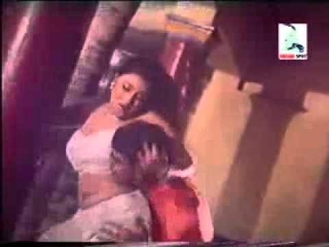 Bangla Hot Song video