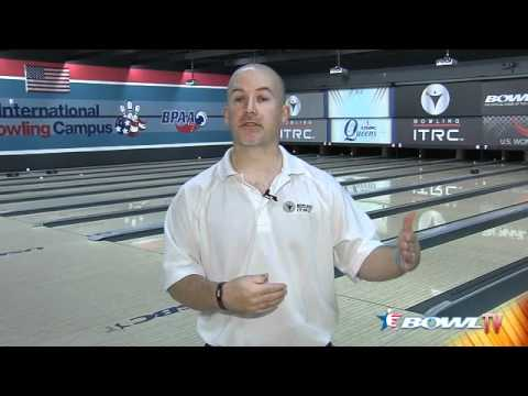 Targeting Tips - US Bowler