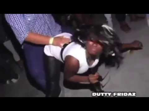 DAGGERING: An Investigative Report