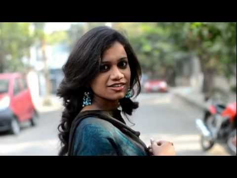 Prema Entha Madhuram - A Short Film - By Prudhvi Raj Sampara video