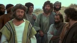 JESUS   Urdu