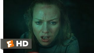 download lagu The Ring 7/8 Movie Clip - Into The Well gratis