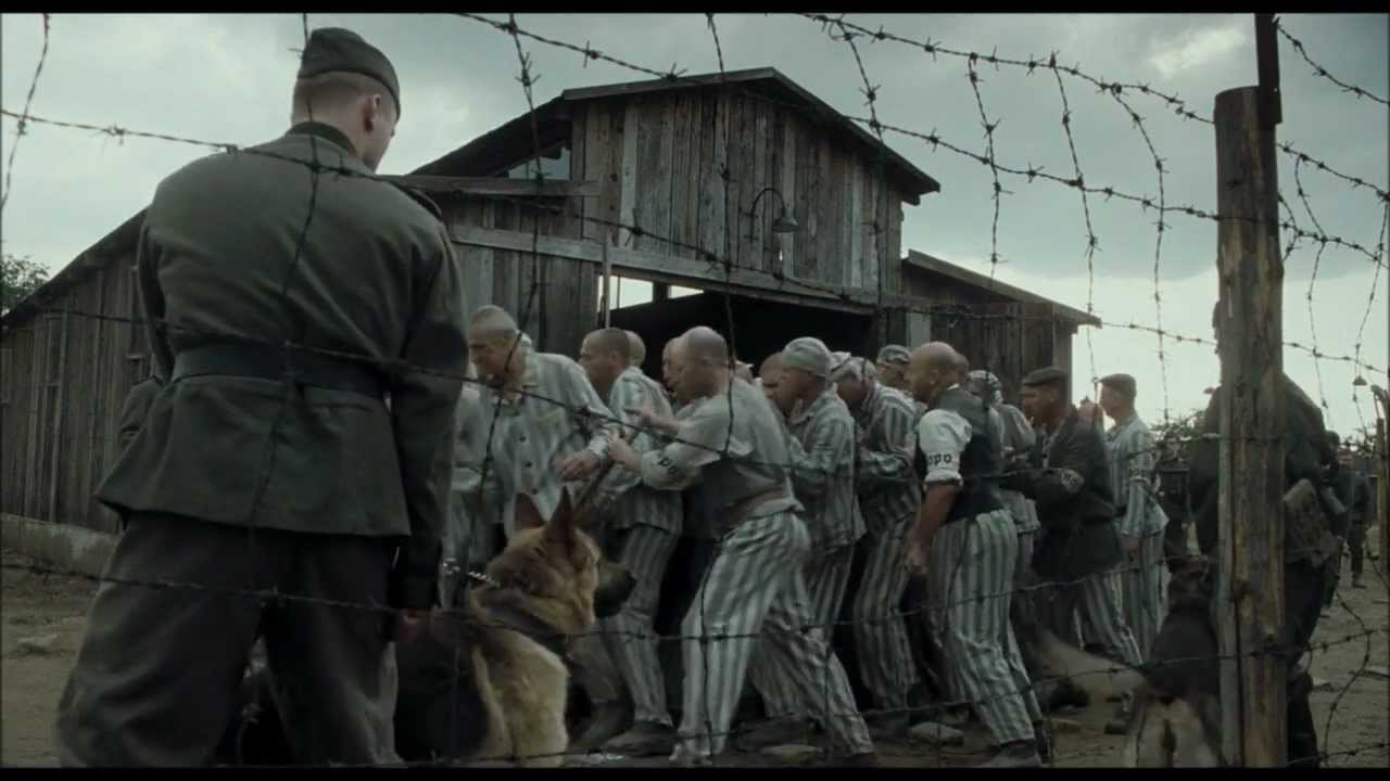 symbolism in the boy in the striped pajamas the boy in the striped  top keywords picture for the boy in the striped pajamas bruno died the boy in the