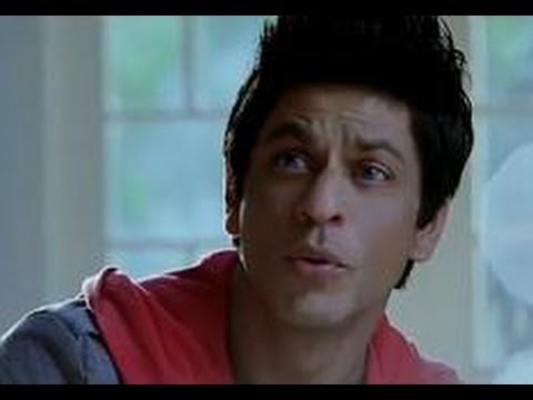 dildara (official Full Song) Ra.one Feat Shahrukh Khan, Kareena Kapoor video