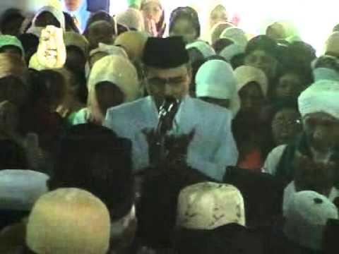 download lagu Pengajian Kh.abdul Mu`thi Ponpes An-najach 16. gratis