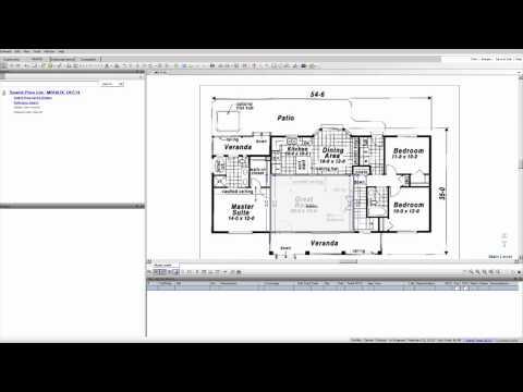 Xactware releases aerial sketch for xactimate for Xactimate 28 tutorial
