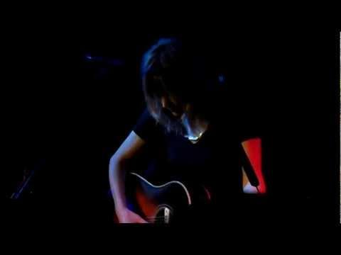 Beth Orton - Mystery