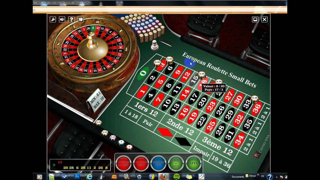 Free wsop poker