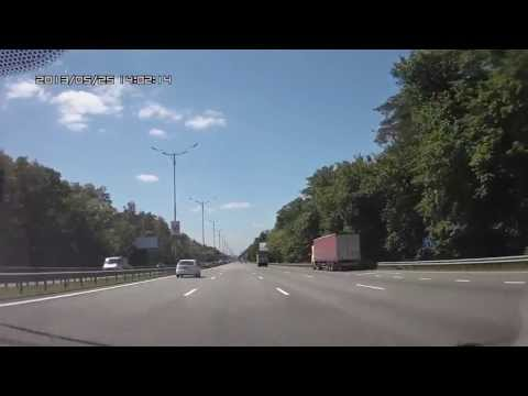 prostitutki-na-borispolskoe-shosse