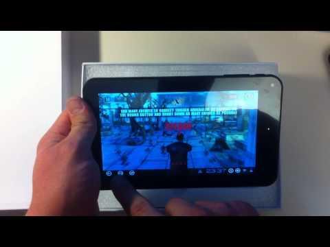 Как Перепрошить Андроид 4 Мид Е600
