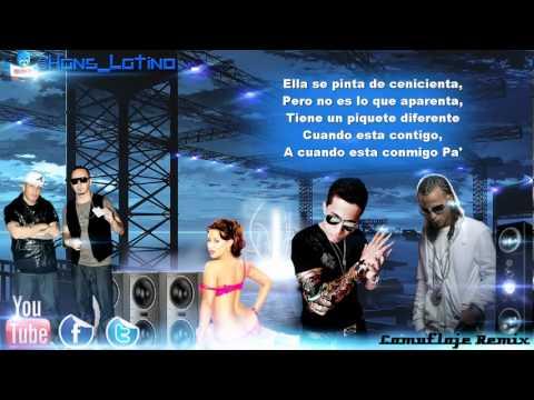 De chamaquito yo remix flowhot downloads
