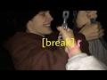 [break] MP3