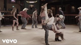 Kevin Fowler New Song