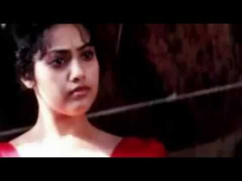 Meena Without Saree video