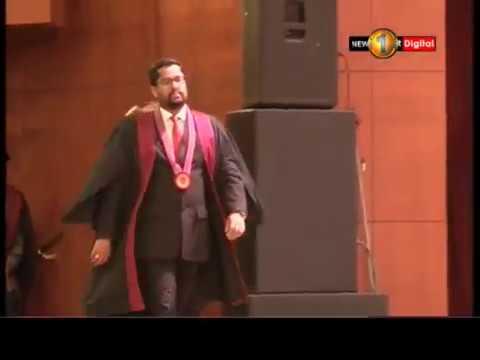 98th graduation cere|eng