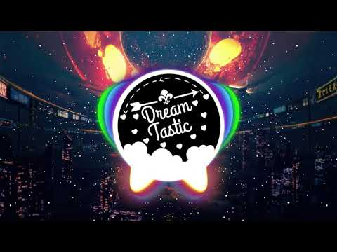 Clean Bandit ft. Julia Michaels - I Miss You (Vince Remix)