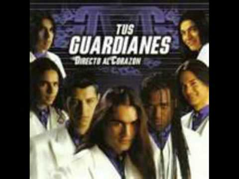 cumbia mix tus guardianes mpg