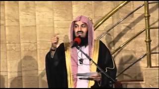 Video: Seth - Mufti Menk