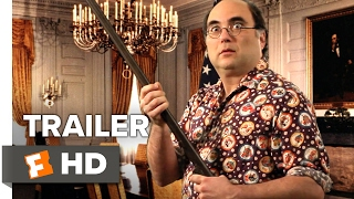 Love & Taxes Official Trailer 1 (2017) - Nile Acero Movie
