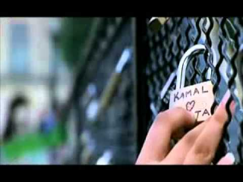 Sakhiye Nin - Casanova Malayalam Movie Song edited